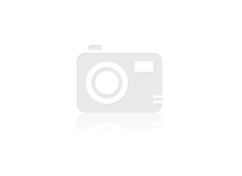 Sensores de Temperatura ( TERMOCUPLAS - RTDs PT100)